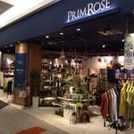 PRIMROSE(プリムローズ)イオンモール浦和美園店
