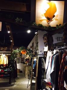 to blossom(トゥーブロッサム)イオンモール柏店のバイト写真2