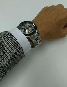 ビーナスフォート(時計販売)のバイト写真2