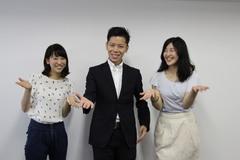 株式会社APパートナーズ(敦賀市エリア)