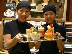 栄エリア カフェ ホール  NFSBL0114001