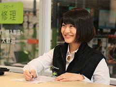 パソコンクリニック ケーズデンキ栃木大平店内店