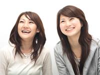 株式会社ディンプル(お仕事No.to_s長PL04-Bx1)