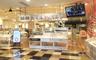 オンデーズ 川崎ダイス店のバイト写真2