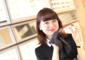 オンデーズ イオンモール佐賀大和店のバイトメイン写真