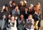 Hug Hug イオンモール福津店のバイトメイン写真