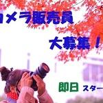錦糸町エリア家電量販店