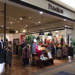PRIMROSE(プリムローズ) 日の出店