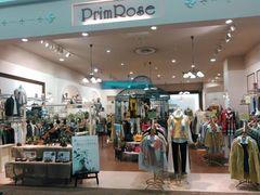 PRIMROSE(プリムローズ) イオンモール土浦店