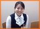 auショップ渋谷店のバイトメイン写真