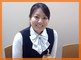 auショップ上野店のバイトメイン写真