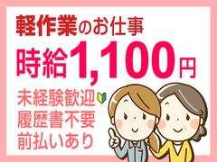 株式会社テクノ・サービス 広告No.429096