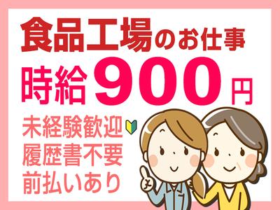 株式会社テクノ・サービス 広告No.396547のバイトメイン写真