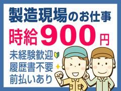 株式会社テクノ・サービス 広告No.412896
