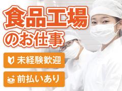 株式会社テクノ・サービス 広告No.441803
