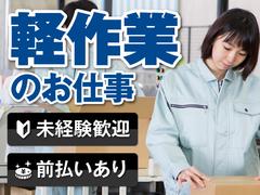 株式会社テクノ・サービス 広告No.513902