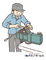 株式会社テクノ・サービス 広告No.396471のバイトメイン写真