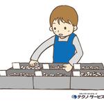 株式会社テクノ・サービス 広告No.427595