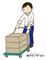株式会社テクノ・サービス 広告No.396561のバイトメイン写真