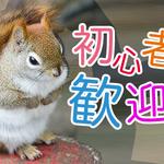 株式会社テクノ・サービス 広告No.305503