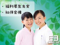 札幌市東区の介護施設(お仕事番号SP-b-T-KAI-7058)