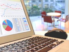新宿web広告企業 webエンジニア/マーケティング