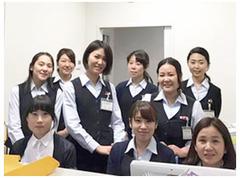 株式会社エイチエージャパン(病院採用アシスタント)