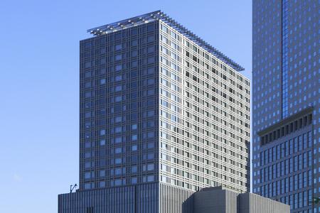 ザ・キャピトルホテル東急のバイト写真2