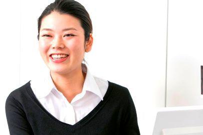 株式会社チェッカーサポート(7124  100円ショップ 川崎大師店)のバイトメイン写真
