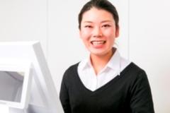 株式会社チェッカーサポート(7174 札幌スポーツ館 派遣)