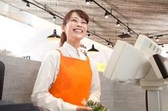 株式会社チェッカーサポート(7157 札幌三越内 食品フロア)