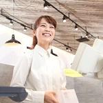 株式会社チェッカーサポート(7076 大手食品スーパー 錦糸町店 セミセルフレジ案内スタッフ)