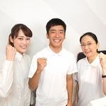 株式会社チェッカーサポート(7082 100円ショップ チャチャタウン小倉店)