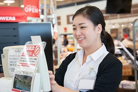 株式会社チェッカーサポート(6005 ドン・キホーテ銀座本館 早番)のバイト写真2
