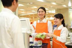 株式会社チェッカーサポート(6596 八木橋百貨店 リーダー候補)