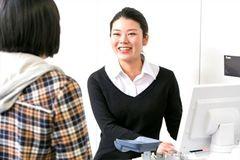 株式会社チェッカーサポート(9537 オートバックス奈良大安寺)