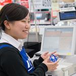 株式会社チェッカーサポート(7034 コメリホームセンター鯖江)
