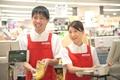 【株式会社チェッカーサポート(6937 ヨークベニマル若林)】のバイトメイン写真