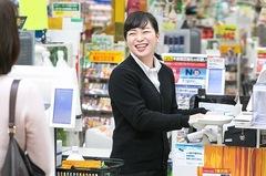 株式会社チェッカーサポート(6842 MEGAドン・キホーテ蓮田)