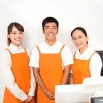 株式会社チェッカーサポート(9480熊谷・行田エリア複数店舗勤務スタッフ)