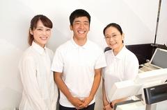 株式会社チェッカーサポート(6610 SVH大阪ドーム)