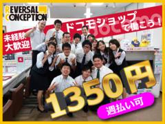 株式会社リバーサルコンセプション(お仕事B_0132)[DSKT]