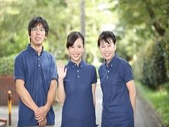 (株)セントメディア MS事業部東 札幌支店(796)