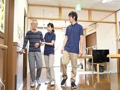 (株)セントメディア MS事業部東 札幌支店(797)