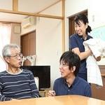 (株)セントメディア MS事業部東 宇都宮支店(8)