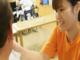 (株)セントメディア MS事業部東 札幌支店(809)のバイト写真2