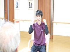 (株)セントメディア MS事業部東 札幌支店(794)