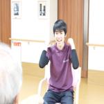 (株)セントメディア MS事業部東 水戸支店(163)