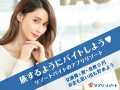 株式会社アプリ(お仕事No.h-0090)
