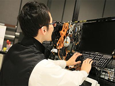 パソコンクリニックオーツーパーク稲毛店内店 1508のバイト写真2